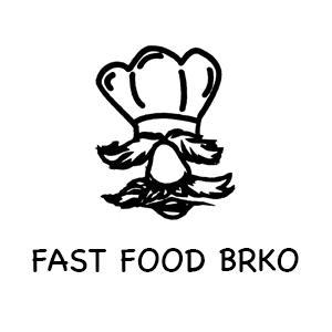Fast Food Brko