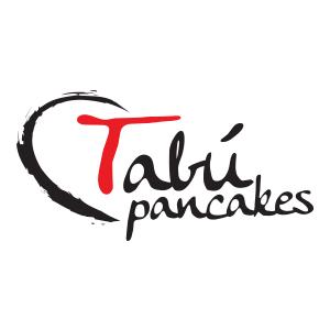 Tabu - Pancake Bar