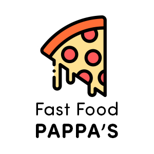 Fast food Pappa's