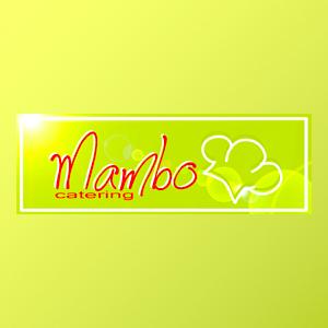 Dostava hrane - Mambo Catering