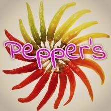 Catering Pepper's Zagreb