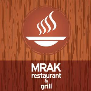 Mrak Restaurant & Grill