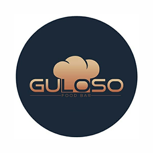 Food Bar Guloso