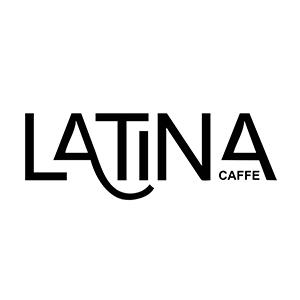 Latina Palačinke
