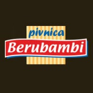 Pivnica Berubambi
