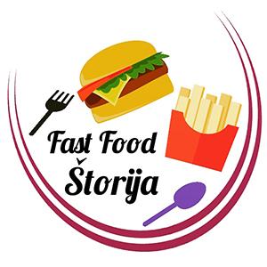 Fast Food Štorija