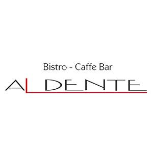 Bistro Al Dente