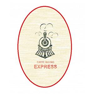 Bistro Express