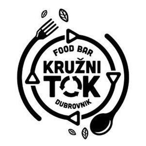 Food Bar Kružni tok