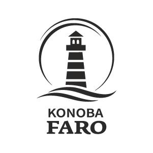 Konoba Faro