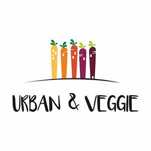 Urban & Veggie Restoran