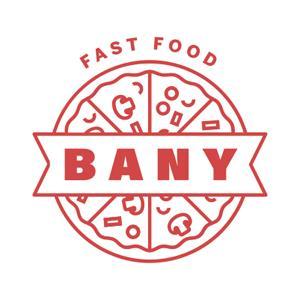 Fast food Bany