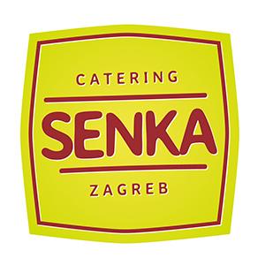 Catering Senka