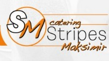 Stripes Maksimir