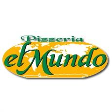el-Mundo