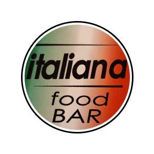 Dostava hrane - Food & Bar Italiana