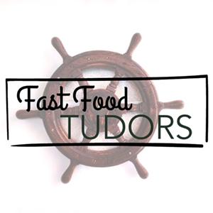 Dostava hrane - Fast Food Tudors
