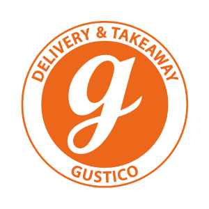 Gustico Delivery & Takeaway