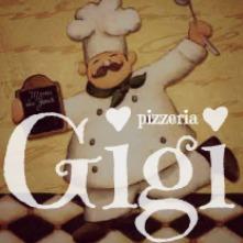 Pizzeria Gigi