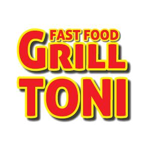 Grill Toni