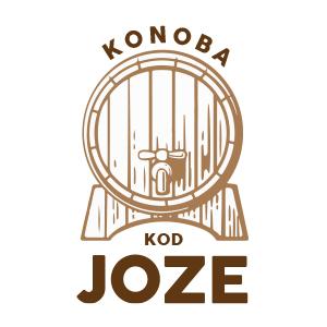 Konoba Kod Joze