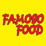 Famoso Food