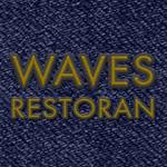 Waves Denim bar