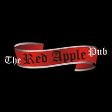 Red Apple Pub