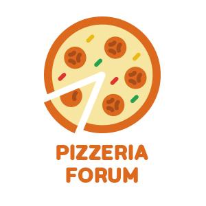 Pizzeria Forum