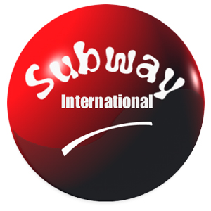 Subway International - Pizza, Grill and Sandwiches