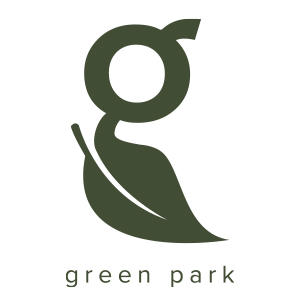 Green Park Solin