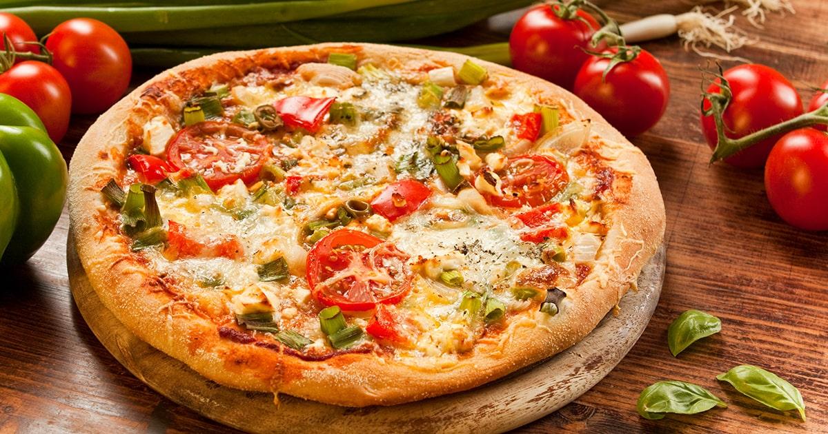 Pizzeria Tabasco Dubrovnik Naruci Dostavu Hrane Na Dobartek Hr