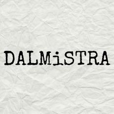 Dalmistra