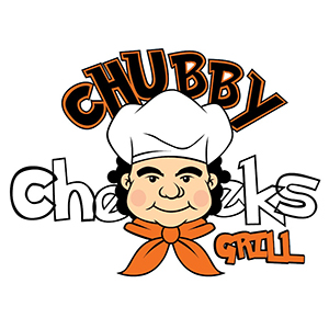 Chubby Cheeks Grill