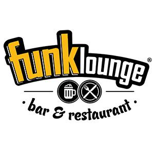 Funk Lounge