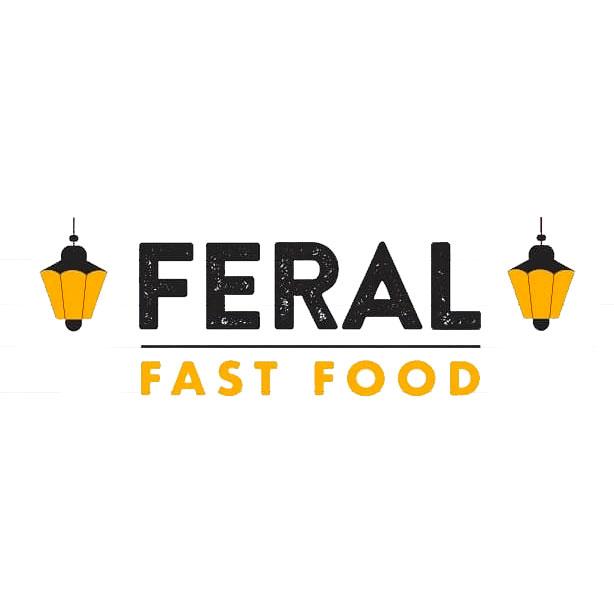 Fast Food Feral