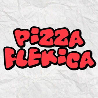 Pizza Flekica