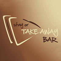 Take Away Bar