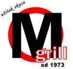 Mrvica Grill