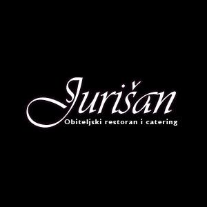 Mljac & Mljac Restoran ex Jurišan