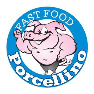 Fast Food Porcellino