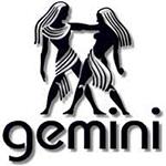 Catering Gemini