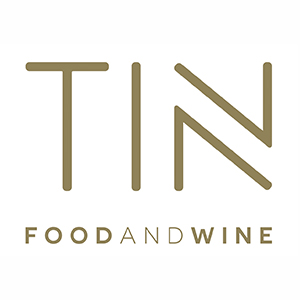 TIN food & wine