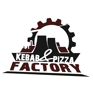 Kebab&Pizza Factory