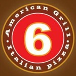 Grill & Pizza Šestica