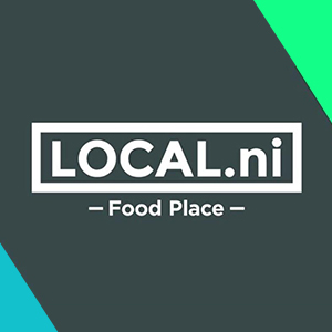 LOCAL.ni Food Place