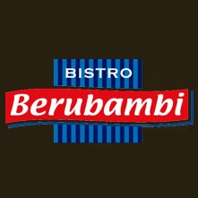 Berubambi Novi Zagreb