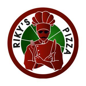 Dostava hrane - Riky's pizzeria