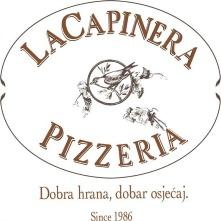 La Capinera