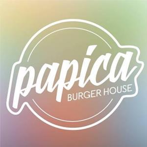 Dostava hrane - Papica Burger House